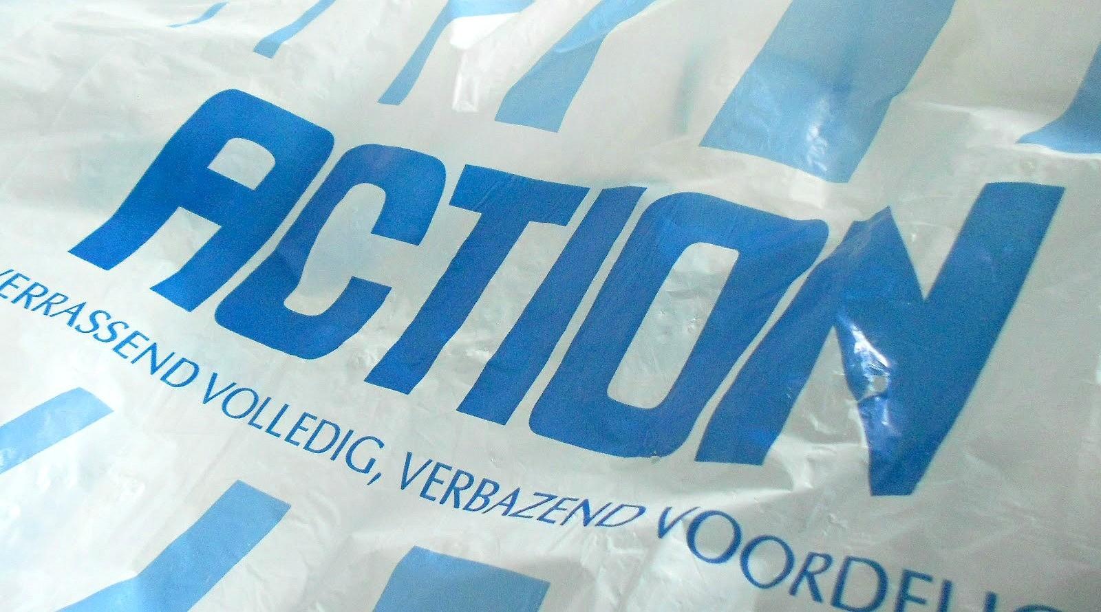 action zak