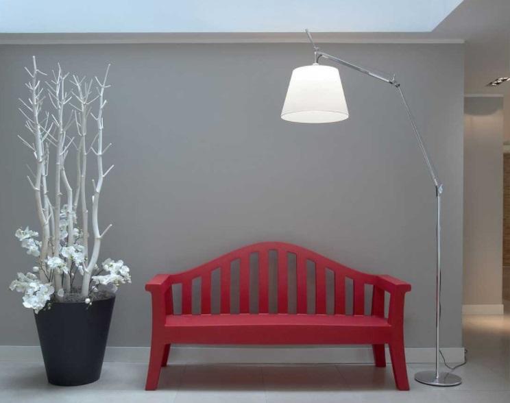 artemide design lampen
