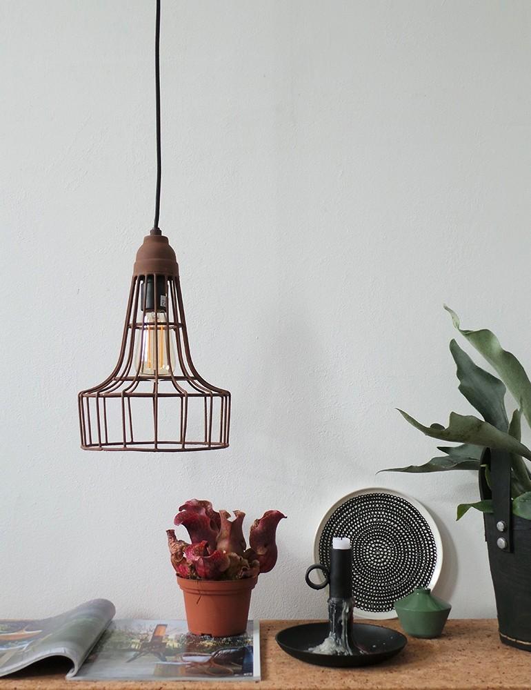 draadlampen