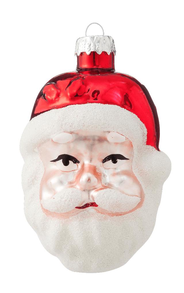 hema kerstcollectie sneeuwman hanger