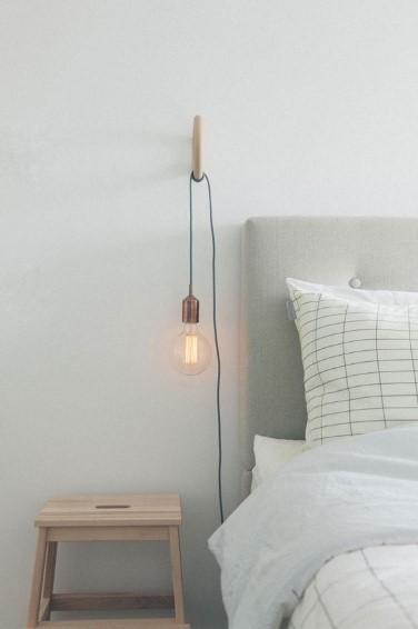 peer lampen verlichting trends 2017