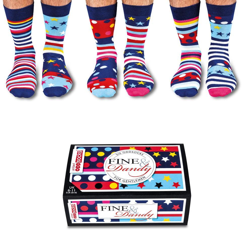 sokkenset voor mannen