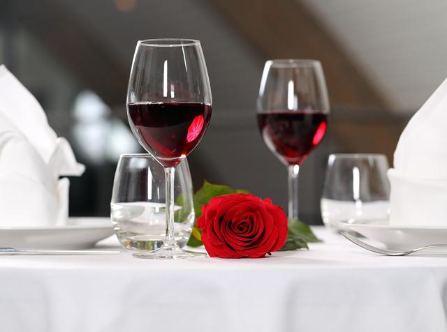 valentijn wijn