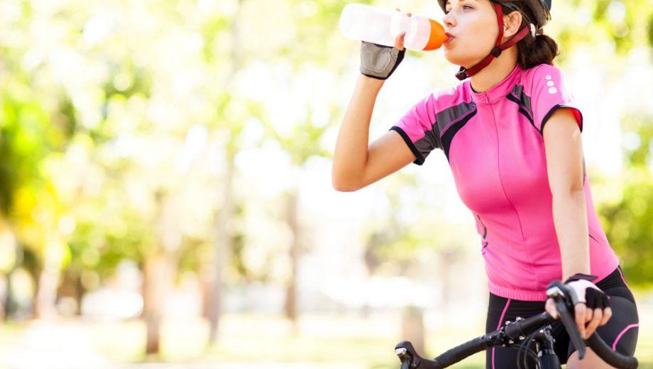 vrouwen en wielrennen van eyck sport